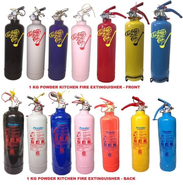 kitchen-multipurpose-1-kg-abc-powder-fire-extinguisher-home-kitchen-ce-marked