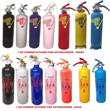 kitchen-multipurpose-1-kg-abc-powder-fire-extinguisher-home-kitchen-ce-marked